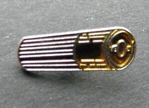 SHOTGUN-CARTRIDGE-BULLET-LAPEL-PIN-BADGE-1-INCH