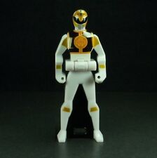 2 GO-ON-GOLD Japan BANDAI Gashapon Kaizoku Sentai GOKAIGER Ranger Keys Vol