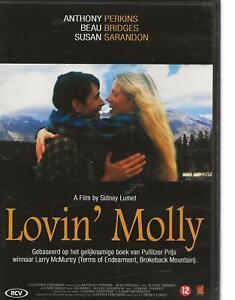 DVD-LOVIN-039-MOLLY-ANTHONY-PERKINS-ENGLISH-NEDERLANDS-PAL-REGION-2