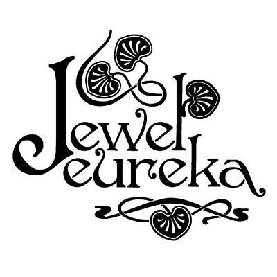 jeweleureka