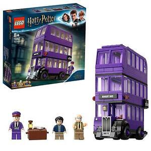 Lego-Harry-Potter-75957-Nottetempo