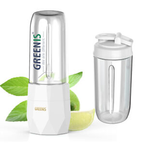 400ML-Portable-Juicer-USB-Blender-Electric-MIni-Shaker-Smoothie-Ice-Crush-Maker
