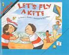 Let's Fly a Kite by Stuart J Murphy (Hardback, 2000)