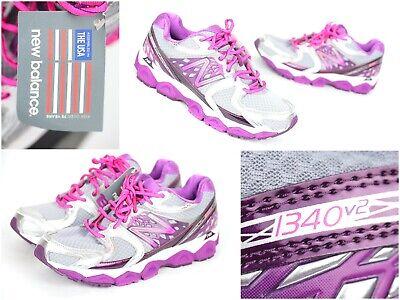 Running Shoes Womens Sz 11 B 1340