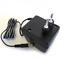 Elma-Witschi-Euro-2-Pin-Adaptador-De-Red-690-070-0000-230-V-HT661-Euro