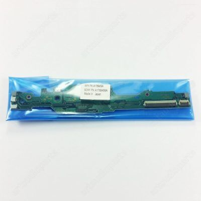 M3XL8 for Sony VAIO SVE-models /& VPC-models A1941001A Screw NYLOK
