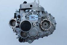 6 Gang Getriebe PNS SQV Golf 7 GTI Clubsport Seat Leon Cupra Differentialsperre