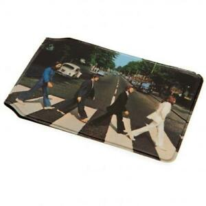 The-Beatles-Card-Holder