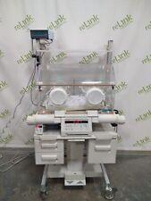 Ohmeda Medical Ohio Care Plus 4000 Incubator