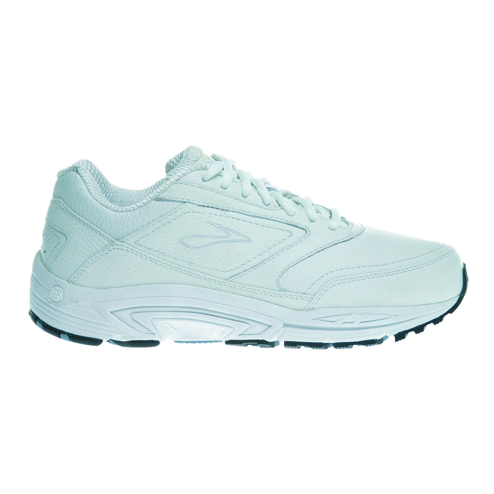 Brooks Dyad Walker Para Mujer Mujer Mujer Zapatos (b) (111) + Entrega Gratis Australia De Ancho  ventas en linea