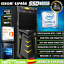 Ordenador-Gaming-Pc-Intel-i3-4GB-SSD-480GB-Wifi-Sobremesa-Windows-10-Office-365 miniatura 1