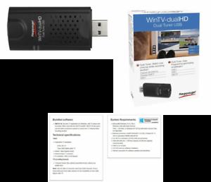 Hauppauge-WinTV-dual-HD-Dual-Triple-Mode-TV-Tuner-for-Freeview-DVB-T-Free