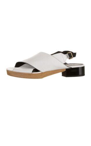 Calvin Klein Collection Sandals