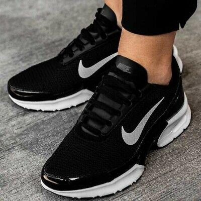 Nike Air Max Jewell Noir Femme Baskets 896194 012 UK 4 US 6.5 EUR 37.5 | eBay