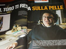 Guerin Sportivo.Eraldo Pecci,Bundesliga,Daniele De Rossi,ppp
