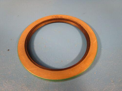 CR 38692 Rubber Seal. SKF
