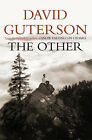 The Other by David Guterson (Hardback, 2008)
