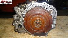 JDM Acura TL CL V6 Automatic Transmission 5spd Only Type-s 01-03