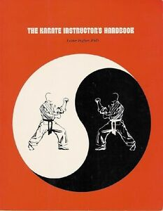 The-Karate-Instructor-039-s-Handbook-by-Lester-Ingber-PhD