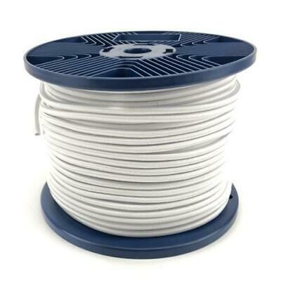 Bungee Rope Elastic Shock Cord Tie Down Strech BLACK COLOR 2mm 4mm various lengt