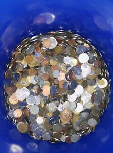 bellissimo-lotto-di-5-kg-monete-mondiali