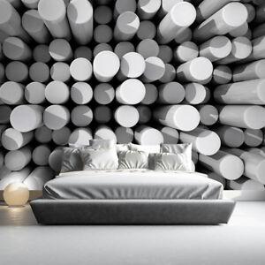 fototapete vlies beitr ge tapete tapeten fototapeten f r. Black Bedroom Furniture Sets. Home Design Ideas