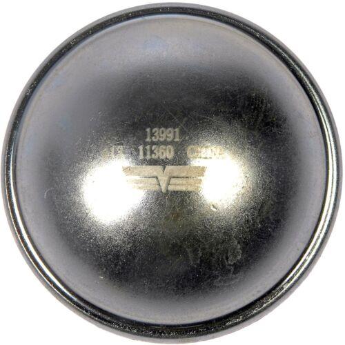 Wheel Bearing Dust Cap-Carded Rear Dorman 13991 fits 03-11 Ford Focus