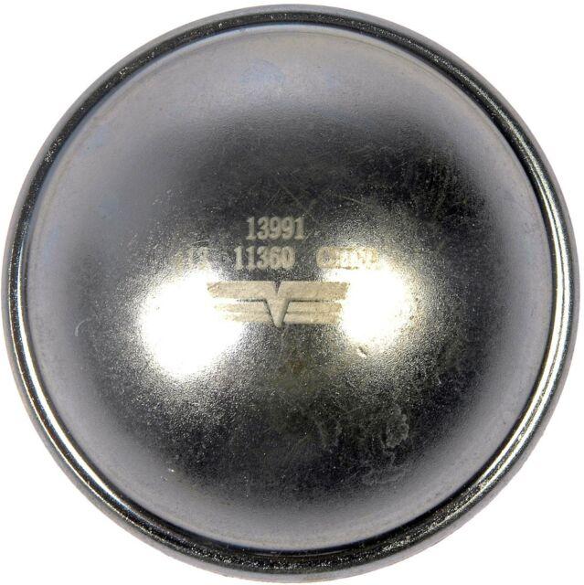 Wheel Bearing Dust Cap Rear Dorman 13991 fits 03-11 Ford Focus