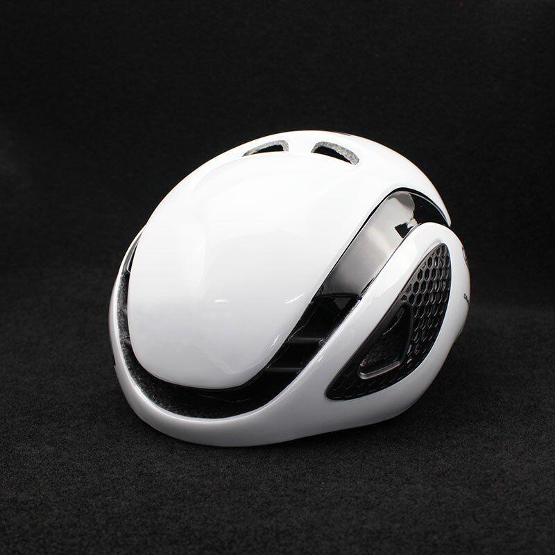 2018 New Style Cycling Helmet Men women Bicycle Helmet Mountain Road Bike Helmet