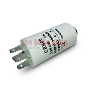 3uf-Capacitor-CBB60-Start-Run-Motor-For-Generator-Compressor-Air-Con-Pump