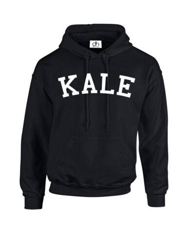 KALE,HOODIE KALE HOODIE TOP VEGETABLE YONCE FLAWLESS GYM MUSIC FASHION TUMBLR