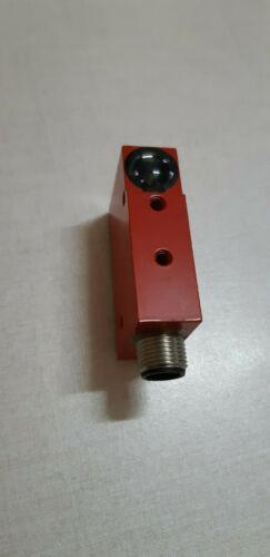 Leuze Electronic PRK 18//4 DL.4