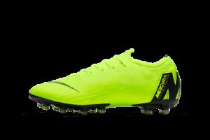 Nike Mercurial Vapor 12 elite ag-Pro (AH7379 701) botas de fútbol 12 EU 47.5