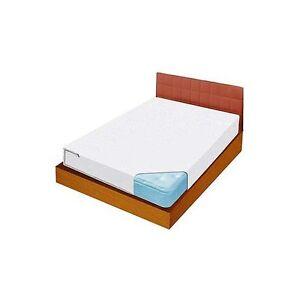 Mattress Encasement For Bed Bugs