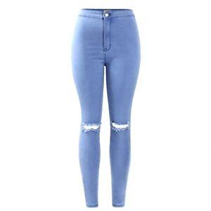 099e6ece6e Pantalones Jeans Nueva Moda Para 2019 Ropa de Mujer Colombianos ...