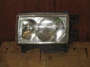 Range-Rover-P38-Headlight-N-S-passenger