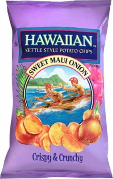 Aloha Browser Chip