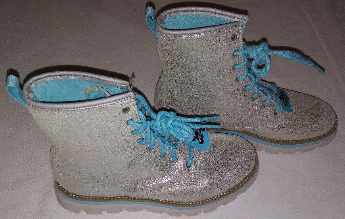 Skechers Women On-The-Go Edge Fashion Boot Shoe-Size 5.5-New