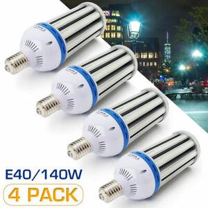 35W E27 LED Mais Licht Lampe Maiskolben Glühbirne Glühlampe Leuchtmittel Weiß DE