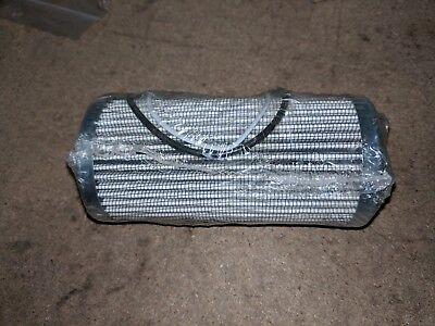 1668065 ALLIS CHALMERS// DEUTZ Replacement Belt MXV4-690