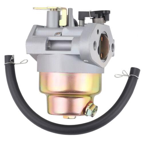 For Honda GCV160 LA0G5B T104 Engine Keihin ALBB 76BA FD25 Replacement Carburetor