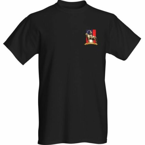 Robert E Lee Honor /& Duty two sided Confederate Rebel t-shirt sizes S-XXXL