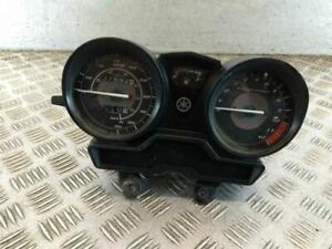 Yamaha-YBR-125-2010-gt-Clocks