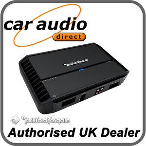 Rockford-Fosgate-P1000X1bd-1000-Watt-Class-bd-Mono-Car-Amplifier