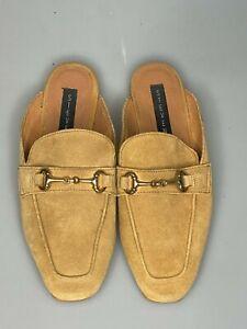 Womens Steve Madden Caliber High Top Sneaker, Size 8 M