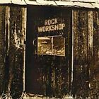 Rock Workshop by Rock Workshop (CD, Jun-2004, Angel Air Records)