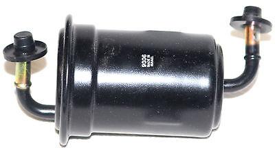 Ford Probe Mazda 626 MX-6 MX6 Fuel Filter Fits