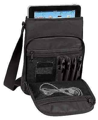 New Ogio Module Sleeve Tablet Bag Fits Ipad Andriod Tablets Ebay