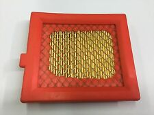 GENUINE MOUNTFIELD SV150 RV150 150cc ENGINE AIR FILTER 118550147/0