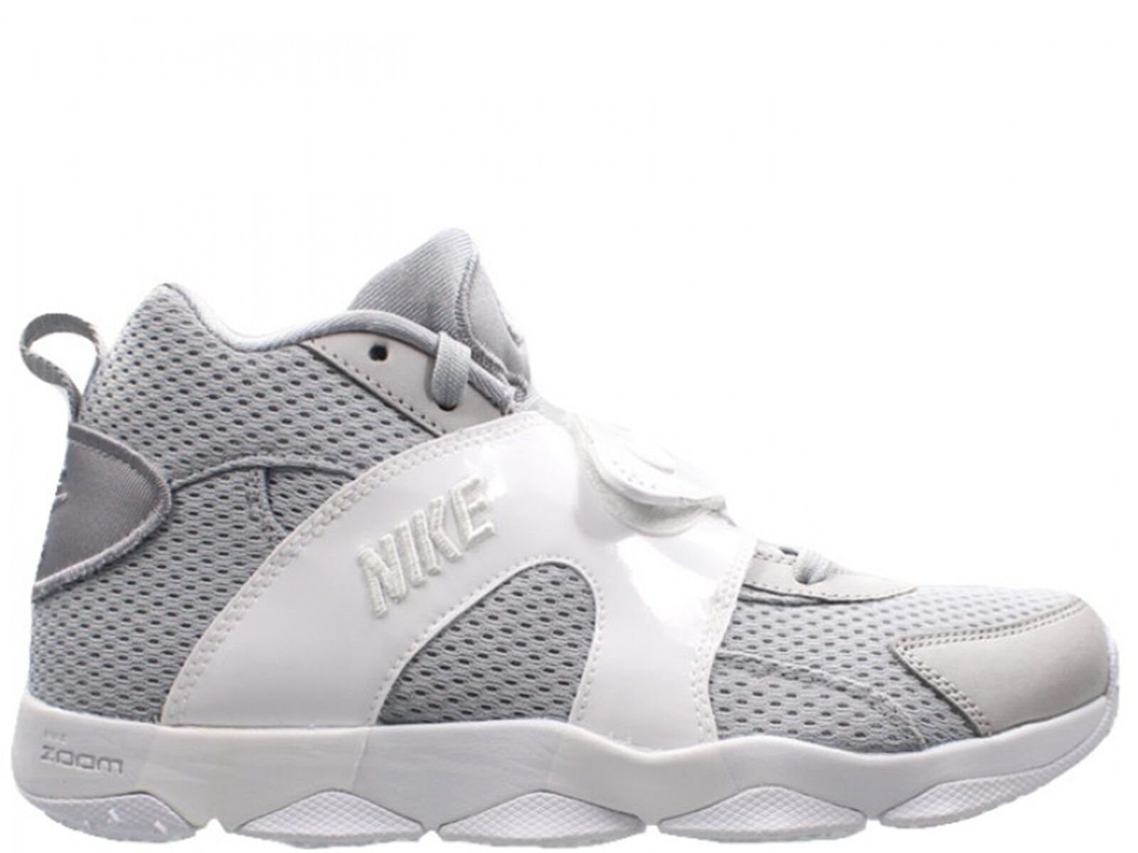 Brand New Nike Air Zoom Veer Men's Athletic Fashion Sneakers Price reduction  Comfortable and good-looking